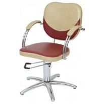 Парикмахерское кресло Парк гидравлическое