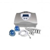 Аппарат для вакуумно-роликового массажа BC-M6