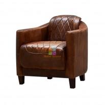 Кресло для клиента маникюрное Gross