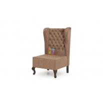 Кресло Umbrella