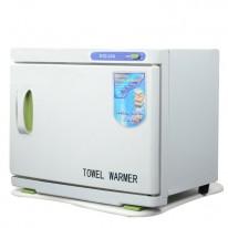 """Нагреватель для полотенец (ошиборница) """"Т900"""" 23 литра"""