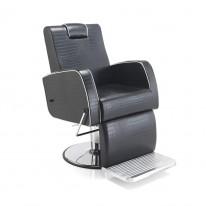Парикмахерское кресло Redwood