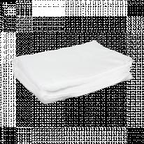 Простыня Полиэтилен Прозрачный 200х160 25 шт/уп пластом
