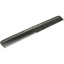 Расчёска комбинированная 21,4 см