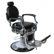 "Кресло для барбершопа ""Океан"""