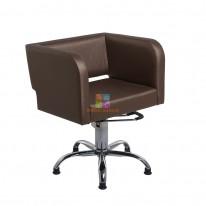 Парикмахерское кресло Шайн