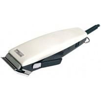 Машинка профессиональная MOSER PRIMAT для стрижки волос