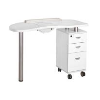 Маникюрный стол Cerise