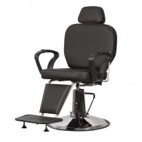 """Кресло мужское barber """"МД-8500"""""""