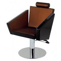 Кресло парикмахерское SNAP