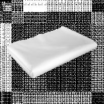 Простыня Спанбонд 30 г/м.кв 200х70 50 шт/уп пластом
