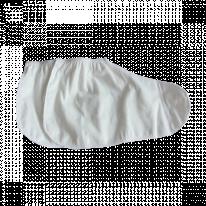 Носки для парафинотерапии Спанлейс Стандарт белый 1 пара/уп