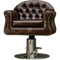 Парикмахерское кресло RAFFLES