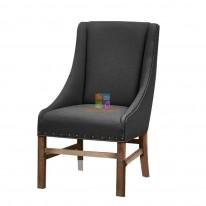 Кресло для клиента маникюрное Fresh
