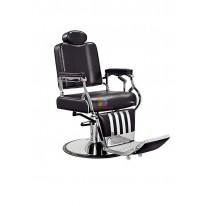 Мужское барбер кресло A605