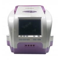 """Аппарат для прессотерапии (лимфодренажа) """"LymphaNorm PRIOR"""" размер XL"""