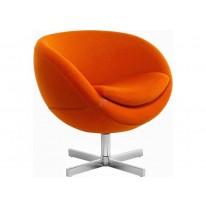 """Маникюрное кресло для клиента """"N50"""""""