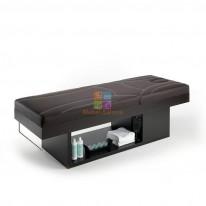 Массажный стол Harmony Espresso