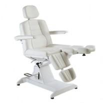 Кресло педикюрное PODO 2