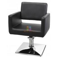 Парикмахерское кресло MATISSE