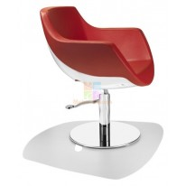 Кресло парикмахерское BIG APPLE II