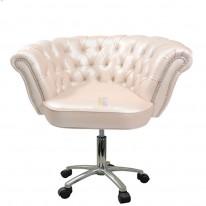 Маникюрное кресло для клиента Factory