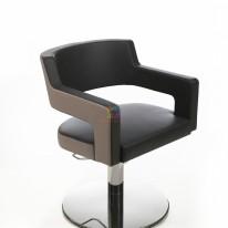 Кресло парикмахерское CREUSA