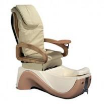 Кресло педикюрное spa-комплекс Toronto