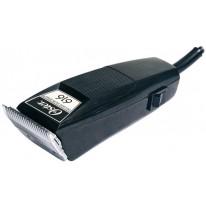 Машинка профессиональная OSTER 616-91 для стрижки волос