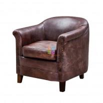 Кресло маникюрное для клиента Rank