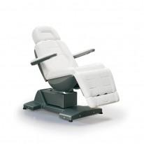 """Косметологическое кресло """"SL XP"""""""