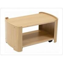 Столик массажный T-BASIC