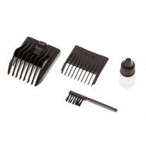 Машинка профессиональная MOSER EDITION для стрижки волос
