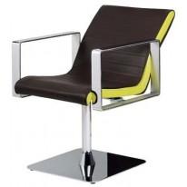 Кресло для мойки BLADE