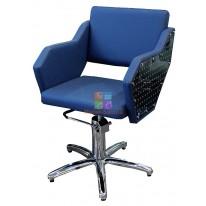 Парикмахерское кресло Юнит гидравлическое