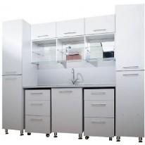 Лаборатория Эссен