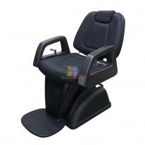Мужское парикмахерское кресло МД-8756