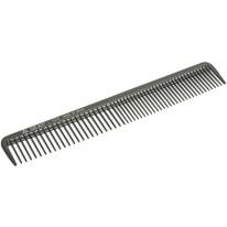 Расчёска разделительная для стрижки