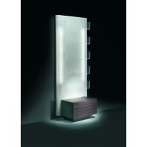 Витрина GLOW DISPLAY ST