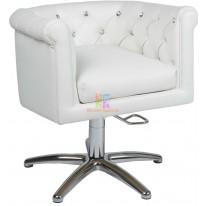 Парикмахерское кресло ANTHEA