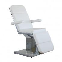 Косметологическое кресло Glamour Premium Thermic