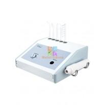Косметологический аппарат Biolift4 103 Gezatone