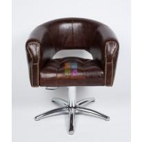 Парикмахерское кресло DAMASKO