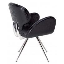 Кресло для холла FIJI