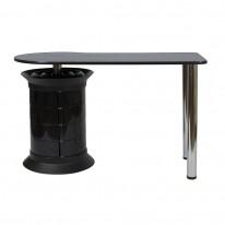 "Маникюрный стол ""GiroCo Elite"""