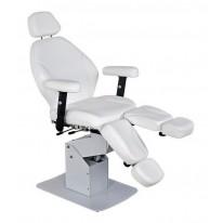 Педикюрное кресло Массимо 1 мотор