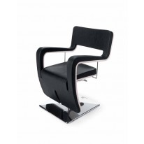 Кресло парикмахерское TSU