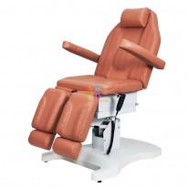 """Кресло для педикюра """"Оникс"""" 1 мотор"""