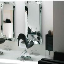 Зеркало парикмахерское BUTTERFLY