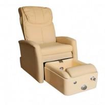 Кресло  spa педикюрное 4008